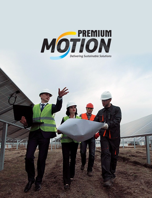 About-Premium-Motion