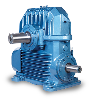 Adaptable Worm Gear Boxes, Solid Foot Gearbox, Heavy Duty Gearbox