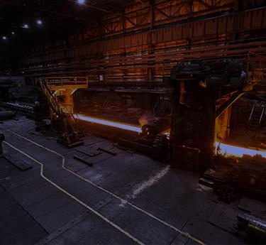 steel Industrial Gearbox Manufacturers