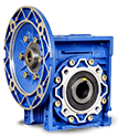 Special Worm Gearbox Manufacturers India